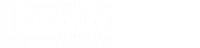 Limriddles logo